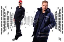 Jacket Coat for Men
