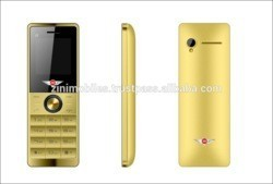 ultra-thin mobile phone zini i7 high quality cell phone made in china with best price