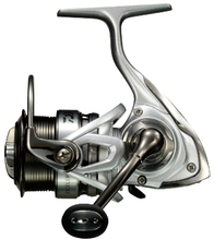 Daiwa spinning reel fishing tackle in stock , popper lure available