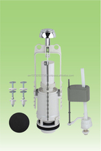 PP Toilet Water Tank Sanitary Fitting ZAT-ZD2477