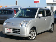 Popular and Good Condition suzuki every used car