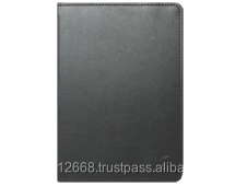 "VIVACASE PU leather universal case Basic for tablet PC and e-book 6"", black (VUC-CM006-bl)"