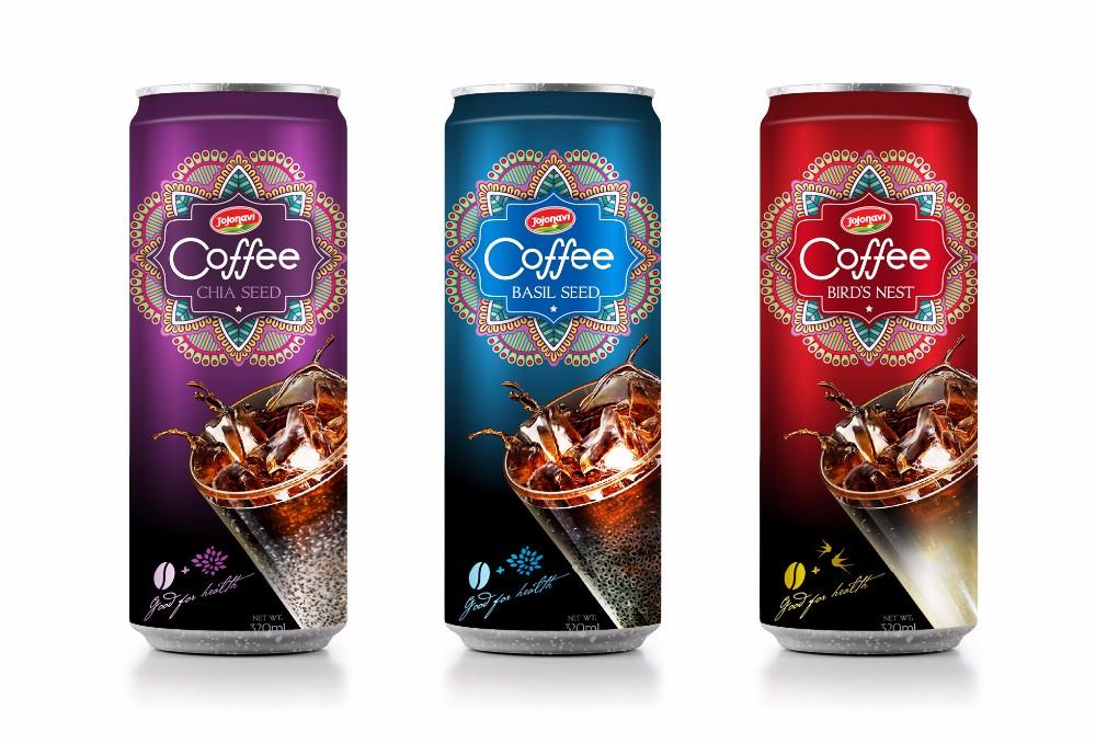 Banner Alu can Vietnam Coffee.jpg