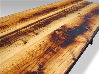도시 농장 산업 기계 테이블 다리-목재 테이블 -상품 ID:169203706 ...