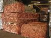 Factory Sale Copper Wire Scrap / high quality Millberry Copper Scrap 99.99% factory (Manufacturer)