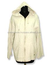 New 2015 Cheap High Quality mens Custom Plain fleece man hoodie white jacket/sweater /sweatshirts