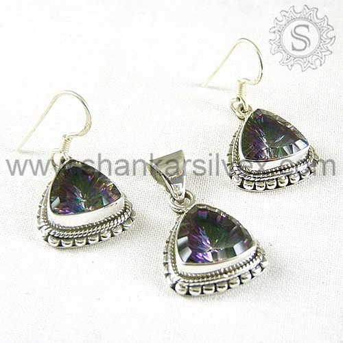 silver jewelry from india wholesale