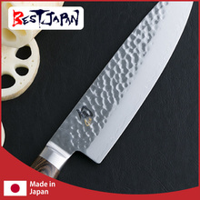 KAI and High quality japanese knife set at reasonable prices , small lots also available