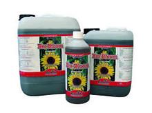Humic Acid Organic Liquid Fertilizer Humic Acid Organic Liquid Fertilizer