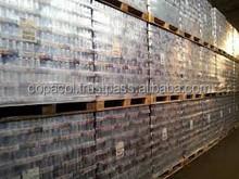 English Text Austria Original Bulls Energy Drink 250 ml Red/Blue/Silver sale