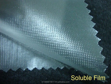 Heat Soluble interlining