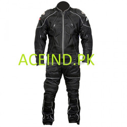 bike cordura jacket waterproof windproof motorcycle jackets
