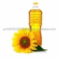 sunflower oil ukraine competitive price