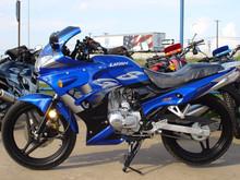 EPA&DOT APPROVED Lifan Lf200 200cc Sports Bike Motorcycle