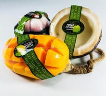 Premium Natural Handmade Glycerin Soap