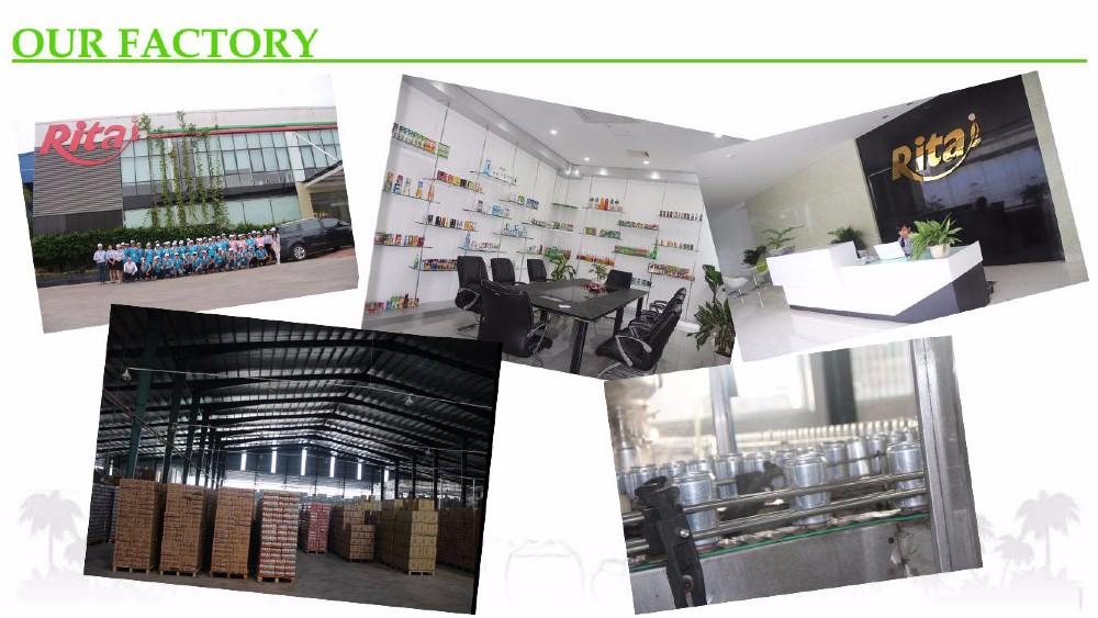 Company-Profile-Rita-2.jpg