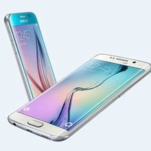 discounted buy now at good price for galaxys S6- sealed in box new