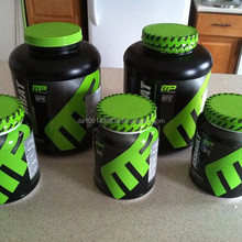 Muscle Pharm Combat Powder, Cookies and Cream Available
