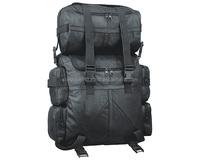 leather saddle bag leather bicycle saddle bag brown leather saddle bags