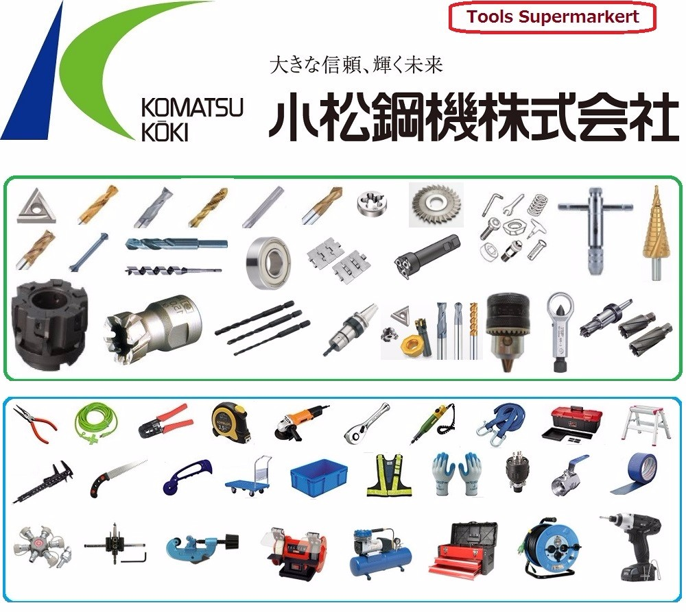Other products-1.jpg