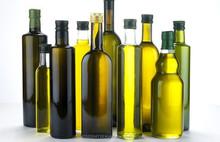 Extra Virgin Olive Oil (EVO)