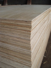 commercial plywood 8mm 12mm 15mm 18mm plywood