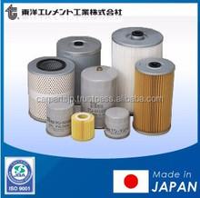 90915-20003 Japanese high technological oil filter for Toyota