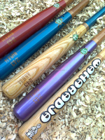 Cheap Wholesale Maple Wood Baseball Bat/Prime Quality Maple Wood Baseball Bat C 271