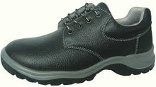 SAFETY WORK SHOES FOR ALL PURPOSE