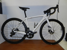 Distributor of Bicycles, Complete Bicycles 100 % Assembled Original Genuine Discount Sales Offer Available