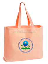 Classic popular bag with customize logo for promotion