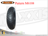 Good price Thailand Maxxis motorcycle tire, Motorcycle tire, M6108-PR 61J