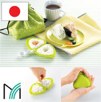 innovative kitchen items designed in Japan convenient with multiple functions