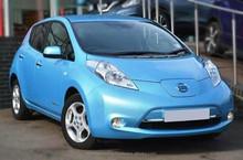 2013 Nissan Leaf Acenta