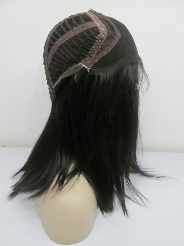 Best Wigs of Myfilipinohair from Philippines
