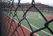Basketball Tennis Volleyball Surface
