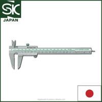 VERNIER CALIPERS KAIDAN(Ziggrat) GVC series, pipe diameter measuring tool