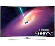 """Free Shipping fee For amsung UN65JS9500F - 65"""" Curved quantum dot backlit LCD TV - Sm"""