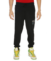 Filmax Originals jogging gym workout branded sports men lower Pyjama track pant