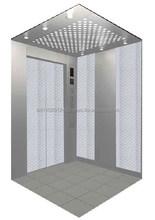 BiM Elevator