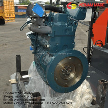 KUBOTA lister diesel engine for sale V2403-M-DI-TE-CK3T