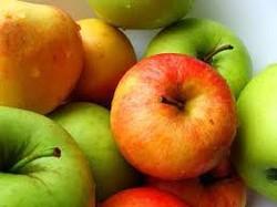 Fresh Apples,Fresh Oranges,Fresh Avocados,Fresh Pineapples,Frozen Strawberries,Fresh Limes,Fresh Dragon Fruits,Fresh Guava.