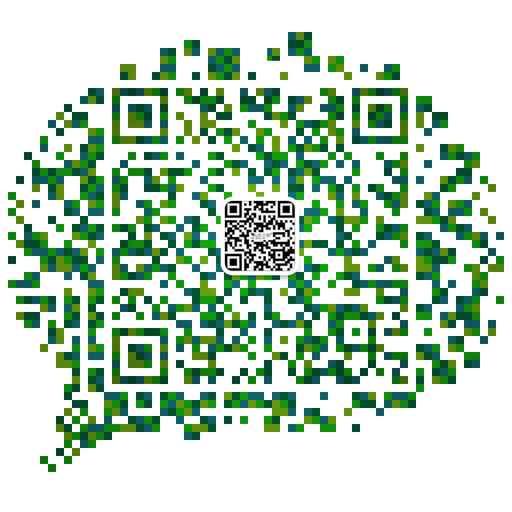 QQ20160730154423.jpg