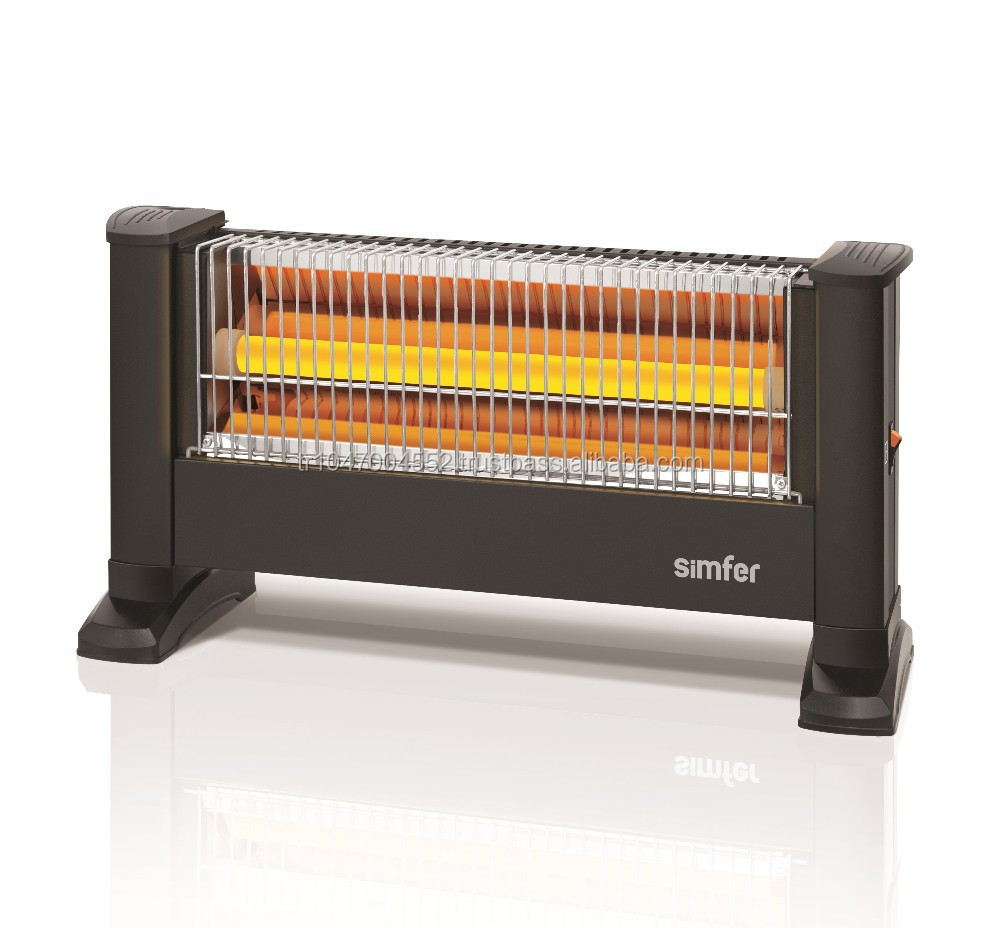 Simfer Galaxy Infrared Heater