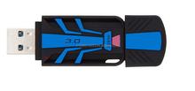 NEW waterproof pen drive usb 3.0 usb flash drive 32gb 64gb 128gb shock resistant pendrive memoria usb key caneta memory stick