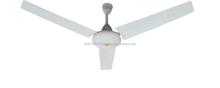 metal blades ceiling fans , high quality cheap industrial ceiling fans , Super ceiling fans