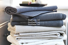 5 STAR HOTEL TOWELS, TOWELS FOR SUITS, SERVICED APARTMENTS