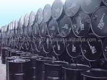 High Quality Bitumen 60/70