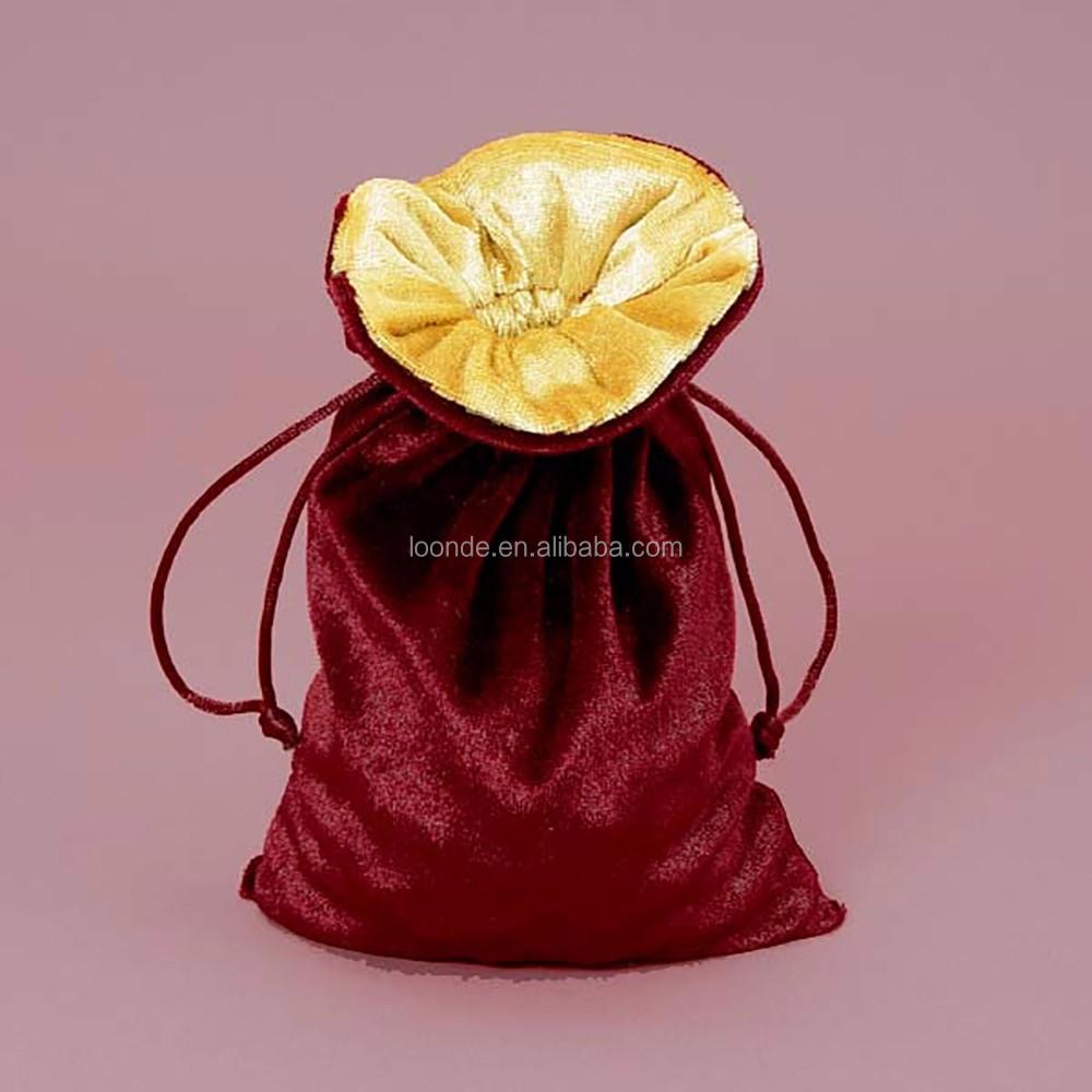 velour drawstring pouch (4).jpg