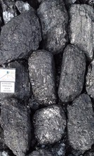 Anthracite and Steam Coal